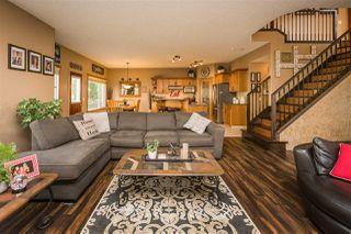Photo 7: 8719 208 Street in Edmonton: Zone 58 House for sale : MLS®# E4216259