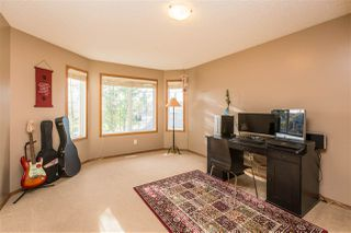 Photo 19: 8719 208 Street in Edmonton: Zone 58 House for sale : MLS®# E4216259