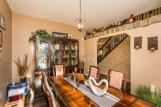 Photo 4: 8719 208 Street in Edmonton: Zone 58 House for sale : MLS®# E4216259