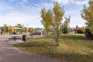 Photo 38: 8719 208 Street in Edmonton: Zone 58 House for sale : MLS®# E4216259