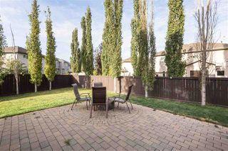 Photo 29: 8719 208 Street in Edmonton: Zone 58 House for sale : MLS®# E4216259