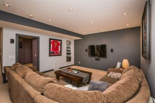 Photo 23: 8719 208 Street in Edmonton: Zone 58 House for sale : MLS®# E4216259