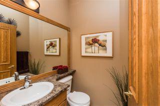 Photo 11: 8719 208 Street in Edmonton: Zone 58 House for sale : MLS®# E4216259