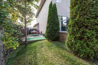 Photo 30: 8719 208 Street in Edmonton: Zone 58 House for sale : MLS®# E4216259