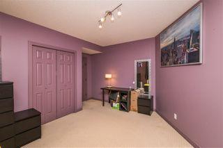 Photo 25: 8719 208 Street in Edmonton: Zone 58 House for sale : MLS®# E4216259