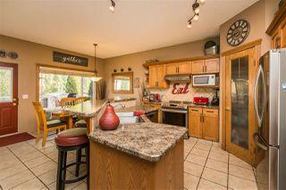 Photo 9: 8719 208 Street in Edmonton: Zone 58 House for sale : MLS®# E4216259
