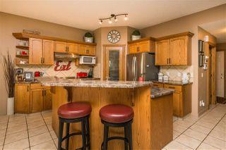 Photo 8: 8719 208 Street in Edmonton: Zone 58 House for sale : MLS®# E4216259