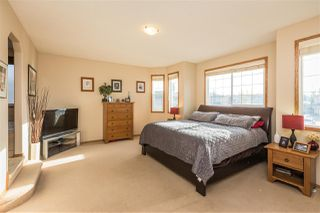 Photo 13: 8719 208 Street in Edmonton: Zone 58 House for sale : MLS®# E4216259