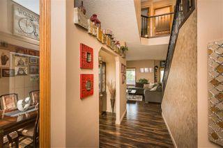 Photo 3: 8719 208 Street in Edmonton: Zone 58 House for sale : MLS®# E4216259