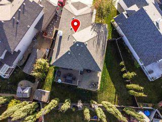Photo 34: 8719 208 Street in Edmonton: Zone 58 House for sale : MLS®# E4216259