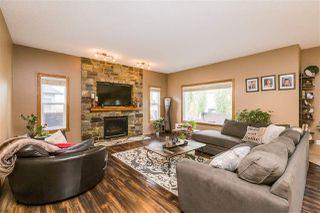 Photo 5: 8719 208 Street in Edmonton: Zone 58 House for sale : MLS®# E4216259