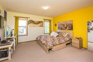 Photo 17: 8719 208 Street in Edmonton: Zone 58 House for sale : MLS®# E4216259