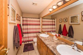 Photo 20: 8719 208 Street in Edmonton: Zone 58 House for sale : MLS®# E4216259