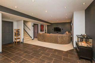 Photo 22: 8719 208 Street in Edmonton: Zone 58 House for sale : MLS®# E4216259