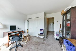 Photo 35: 407 777 EIGHTH STREET in New Westminster: Uptown NW Condo for sale : MLS®# R2479408