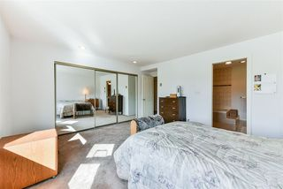 Photo 31: 407 777 EIGHTH STREET in New Westminster: Uptown NW Condo for sale : MLS®# R2479408