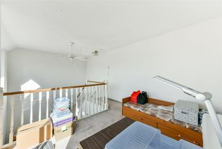 Photo 24: 407 777 EIGHTH STREET in New Westminster: Uptown NW Condo for sale : MLS®# R2479408
