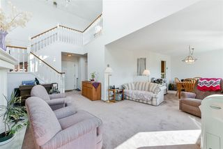 Photo 15: 407 777 EIGHTH STREET in New Westminster: Uptown NW Condo for sale : MLS®# R2479408