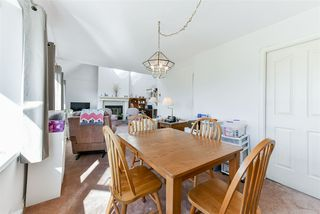 Photo 11: 407 777 EIGHTH STREET in New Westminster: Uptown NW Condo for sale : MLS®# R2479408