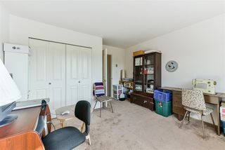 Photo 36: 407 777 EIGHTH STREET in New Westminster: Uptown NW Condo for sale : MLS®# R2479408