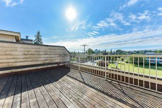 Photo 25: 407 777 EIGHTH STREET in New Westminster: Uptown NW Condo for sale : MLS®# R2479408