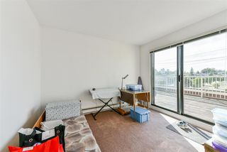 Photo 23: 407 777 EIGHTH STREET in New Westminster: Uptown NW Condo for sale : MLS®# R2479408