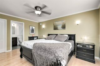 "Photo 23: 11 1818 CHESTERFIELD Avenue in North Vancouver: Central Lonsdale Townhouse for sale in ""Chesterfield Court"" : MLS®# R2504453"
