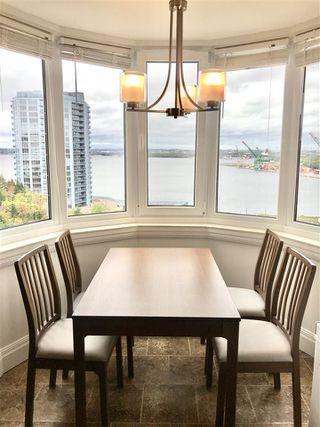 Photo 6: 1015 45 Vimy Avenue in Halifax: 5-Fairmount, Clayton Park, Rockingham Residential for sale (Halifax-Dartmouth)  : MLS®# 202020997