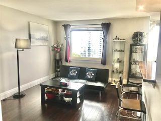 Photo 7: 1015 45 Vimy Avenue in Halifax: 5-Fairmount, Clayton Park, Rockingham Residential for sale (Halifax-Dartmouth)  : MLS®# 202020997