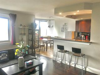 Photo 9: 1015 45 Vimy Avenue in Halifax: 5-Fairmount, Clayton Park, Rockingham Residential for sale (Halifax-Dartmouth)  : MLS®# 202020997