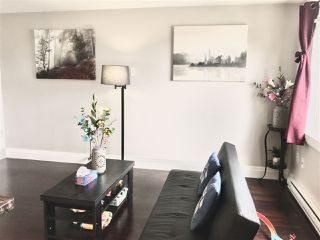 Photo 8: 1015 45 Vimy Avenue in Halifax: 5-Fairmount, Clayton Park, Rockingham Residential for sale (Halifax-Dartmouth)  : MLS®# 202020997