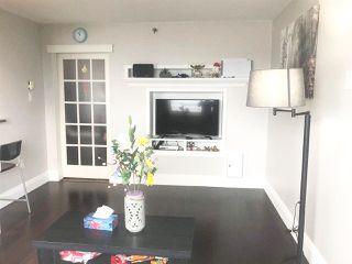 Photo 3: 1015 45 Vimy Avenue in Halifax: 5-Fairmount, Clayton Park, Rockingham Residential for sale (Halifax-Dartmouth)  : MLS®# 202020997