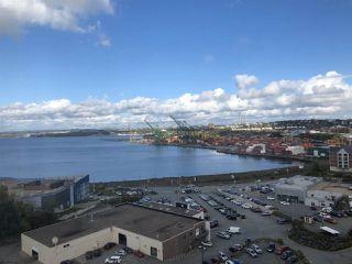 Photo 2: 1015 45 Vimy Avenue in Halifax: 5-Fairmount, Clayton Park, Rockingham Residential for sale (Halifax-Dartmouth)  : MLS®# 202020997