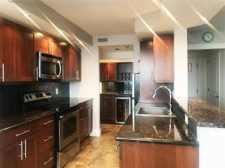 Photo 5: 1015 45 Vimy Avenue in Halifax: 5-Fairmount, Clayton Park, Rockingham Residential for sale (Halifax-Dartmouth)  : MLS®# 202020997