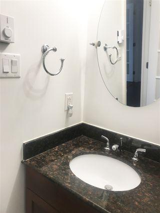 Photo 13: 1015 45 Vimy Avenue in Halifax: 5-Fairmount, Clayton Park, Rockingham Residential for sale (Halifax-Dartmouth)  : MLS®# 202020997