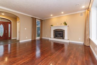 Photo 4: 3342 Sewell Rd in : Co Triangle House for sale (Colwood)  : MLS®# 858797