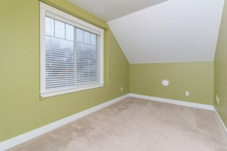Photo 16: 3342 Sewell Rd in : Co Triangle House for sale (Colwood)  : MLS®# 858797