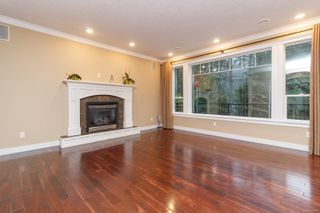 Photo 3: 3342 Sewell Rd in : Co Triangle House for sale (Colwood)  : MLS®# 858797