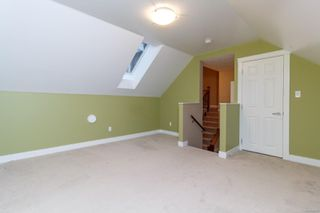 Photo 17: 3342 Sewell Rd in : Co Triangle House for sale (Colwood)  : MLS®# 858797