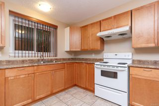Photo 20: 3342 Sewell Rd in : Co Triangle House for sale (Colwood)  : MLS®# 858797