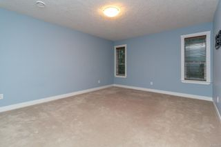 Photo 12: 3342 Sewell Rd in : Co Triangle House for sale (Colwood)  : MLS®# 858797