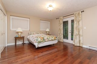 Photo 21: 3342 Sewell Rd in : Co Triangle House for sale (Colwood)  : MLS®# 858797