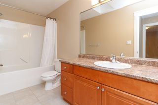 Photo 14: 3342 Sewell Rd in : Co Triangle House for sale (Colwood)  : MLS®# 858797