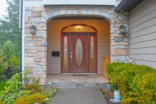 Photo 2: 3342 Sewell Rd in : Co Triangle House for sale (Colwood)  : MLS®# 858797