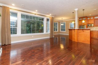 Photo 6: 3342 Sewell Rd in : Co Triangle House for sale (Colwood)  : MLS®# 858797