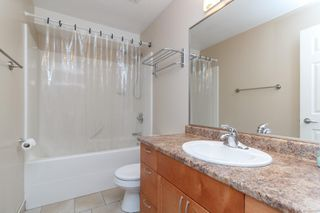 Photo 22: 3342 Sewell Rd in : Co Triangle House for sale (Colwood)  : MLS®# 858797