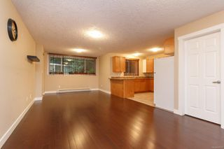 Photo 18: 3342 Sewell Rd in : Co Triangle House for sale (Colwood)  : MLS®# 858797