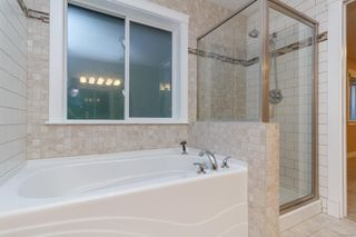Photo 11: 3342 Sewell Rd in : Co Triangle House for sale (Colwood)  : MLS®# 858797