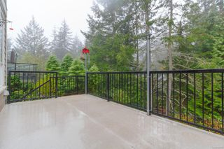 Photo 23: 3342 Sewell Rd in : Co Triangle House for sale (Colwood)  : MLS®# 858797