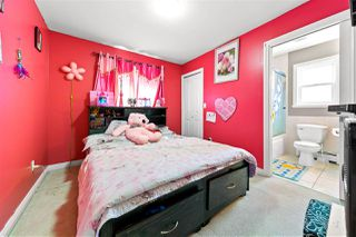 Photo 16: 14603 67A Avenue in Surrey: East Newton House for sale : MLS®# R2513693